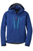 Outdoor Research M's Iceline Jacket 54C-Baltic / Typhoon